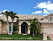 292 Sanibel, Melbourne Beach image