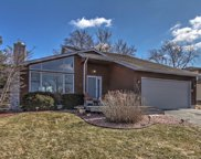 2463 E Lakeshore Drive, Crown Point image