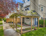 8835 Stone Ave N Unit A, Seattle image