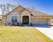 12631 Squirrel Drive, Spanish Fort image