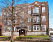 6232 Rosebury  Avenue Unit #3W, St Louis image