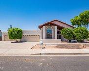4059 E Glencove Street, Mesa image