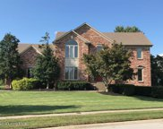 10983 Sable Wing Pl, Louisville image