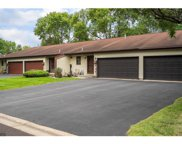 3433 Willow Court, White Bear Lake image