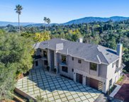 19400 Bainter Ave, Los Gatos image