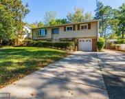 11807 SMOKETREE ROAD, Rockville image