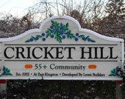 40 Cricket Hill Road, East Kingston image