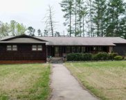 103 Knollview Drive, Greenville image