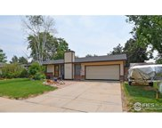 1648 34th Ave, Greeley image