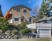 3425 35th Ave W, Seattle image