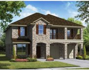 229 Carrack Dr, Round Rock image
