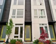 8360 12th Ave NW, Seattle image