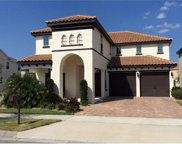 8761 Iron Mountain Trail, Windermere image