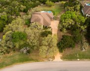 699 Covered Bridge Dr, Driftwood image