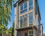 1758 NW 64th St, Seattle image