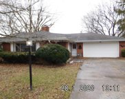 1317 Woodside  Drive, Anderson image