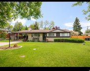 2760 E Glen Heather Ave S, Cottonwood Heights image