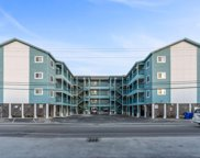 1404 Canal Drive Unit #25, Carolina Beach image