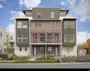 4502 W Kestrel Ridge Rd S, South Jordan image