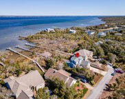 546 Fiddlers Ridge Road, Pine Knoll Shores image