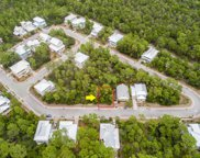 Lot 55 Matts Way, Santa Rosa Beach image