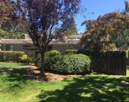 17 Farm Rd, Los Altos image