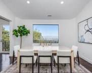 3535 Multiview Drive, Los Angeles image