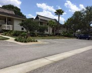 5020 Mill Pond Road Unit 3162, Wesley Chapel image