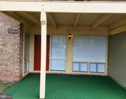 7235 Donnell Pl Unit #A, District Heights image