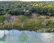 2050 Red Hawk Rd, Wimberley image
