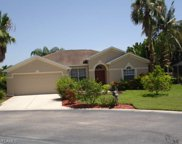 15824 Beachcomber AVE, Fort Myers image