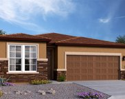 33074 S Cannon, Red Rock image