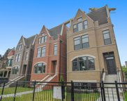 4352 South Oakenwald Avenue Unit 3, Chicago image