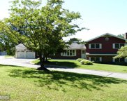 540 WALTERS MILL ROAD, Forest Hill image