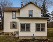 6082 S Old 3C Road, Westerville image