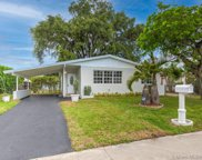 320 N 66th Ave, Hollywood image