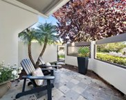 550 Shorebird Circle Unit 2105, Redwood City image