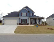 1532 Highwoods Pass, Grovetown image