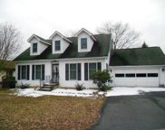 546 Winter St, Old Forge image