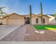 16430 S 46th Place, Phoenix image