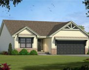 4016 Nw Eclipse Place, Blue Springs image
