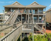 704 Shore Drive, Surf City image