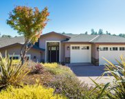 35 Palomar Oaks Lane, Redwood City image