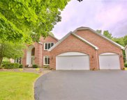 1 Mount View Crescent, Penfield image