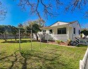 1200 Grant Rd, Los Altos image