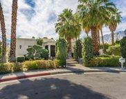 1591 S San Mateo Drive, Palm Springs image