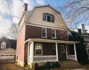 218 Centennial Ave, Sewickley image