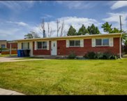1775 W Champagne Ave S, Taylorsville image