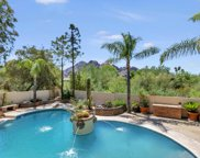 4514 E Pebble Ridge Road, Paradise Valley image
