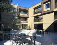 7323 Sand Point Wy NE Unit 309, Seattle image